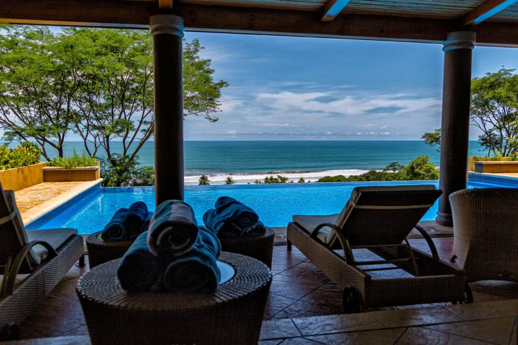 Villa Pacifica Dominical
