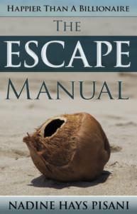 2015 The Costa Rica Escape Manual