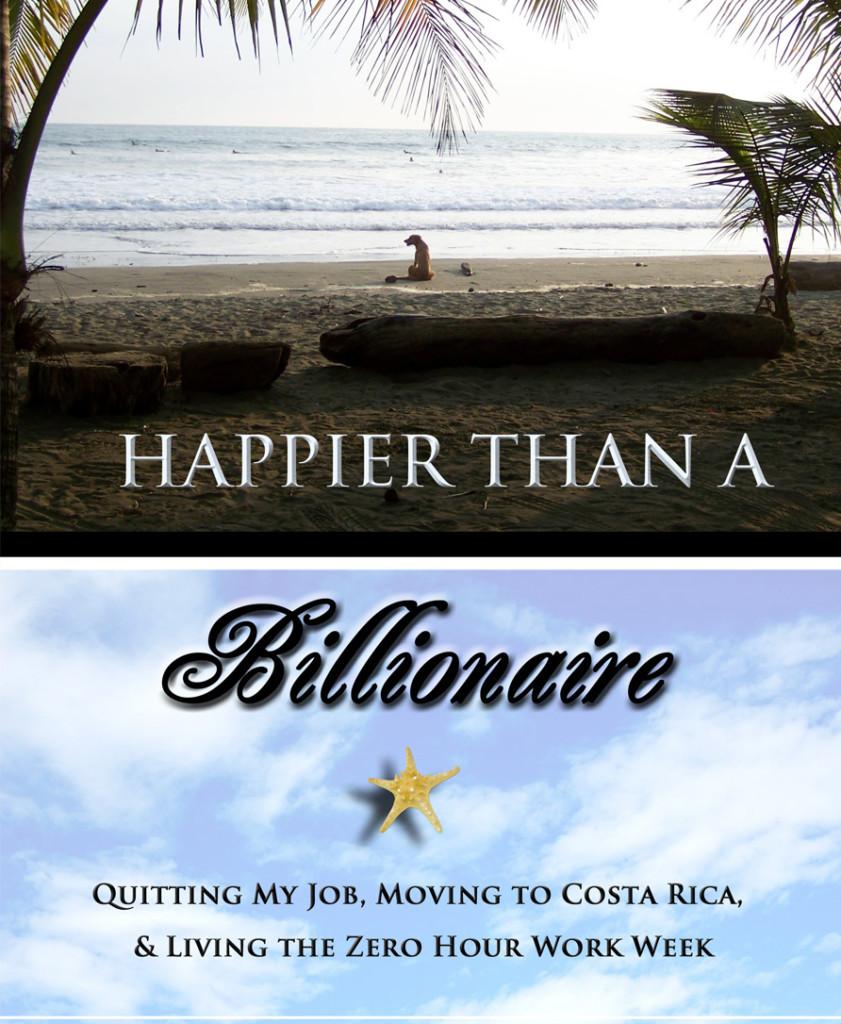 The Happier Books